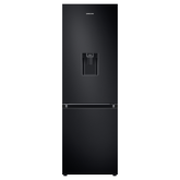 Samsung RB34T632EBN 60Cm Frost Free Fridge Freezer A++ Rated