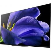 """Sony KD55AG9BU 55"""" 4K MASTER Series OLED UHD HDR SMART Android TV - X1 Processor"""