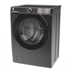 Hoover HWB411AMBCR 11Kg Washing Machine, 1400 Spin, Wifi + Bluetooth, A Rated