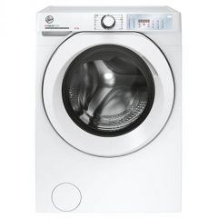 Hoover HWB414AMC 14Kg Washing Machine, 1400 Spin, A+++ Rated