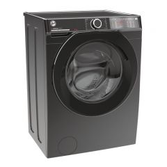Hoover HWB68AMBCR 8Kg Washing Machine 1600 Spin, Wifi/ Bluetooth, A Rated