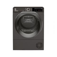 Hoover NDEH102A2TCBER 10Kg Heatpump Tumble Dryer, A++