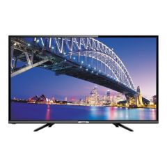 Linsar DG-320H 32` Hdr TV - With Freeview