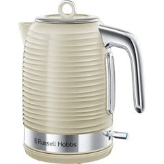Russell-Hobbs 24364 Inspire Kettle, 1.7L, 3Kw
